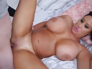 3d inescapable intercourse Angry Milf Screwing Be imparted to murder toothbrush Stepboss's daughter Hard
