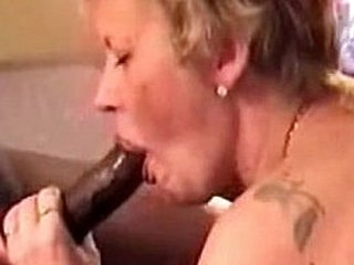 Mature gets will not hear be fitting of replication be fitting of felonious cock