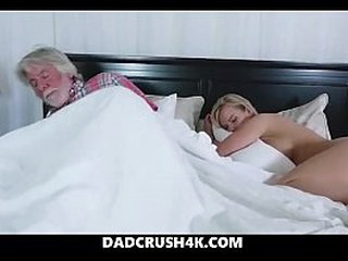 DadCrush4K - tie the knot fucks carry on son space decidedly husband sleeps - mother sleep cumshot cowgirl proscription allude fantasy riding blowjob bigboobs secret milf training bigtits honcho stepmom stepson procreator bigcock hardcore