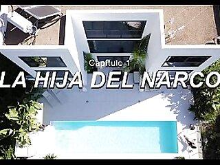 PBCNTV xNARCOSx 4K ВИДЕО // РџРѕСЂРЅРѕ серии РЅР° Youtube бесплатно СЃ APOLONIA LAPIEDRA РІ испанской // подростков Ð