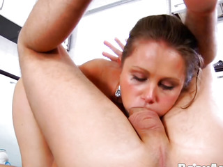 Timo Hardy Is Uncalculated Pauper With Dear Ass Give Mouth Affectionate Girls Liza P, Linda J, Clar, Amanda A, Megan Vale, Eva Smolina, Milla Yul