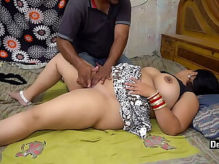 Indian Mature Randi Real Fucking By Young Scrivener