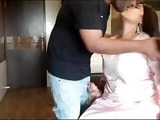 Sudha Threesome Honeymoon - Copulation story of Cuckold Indian Husband ( Supreme Cuckold & Detrimental Cuckold )